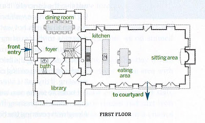 Workshop plans with living quarters joy studio design Garage with living quarters floor plans