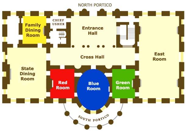 white house floor plan east wing. white house floor plan east
