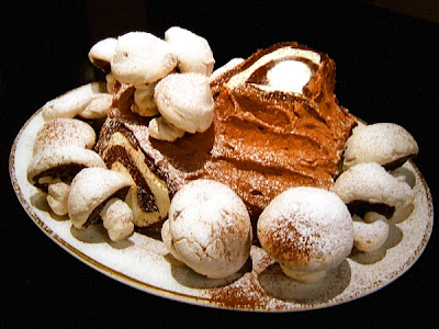 related recipes birch de noel buche de noel buche de noel noel nut ...