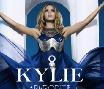 Kylie Minogue - Go Hard Or Go Home - Video y Letra - lyrics