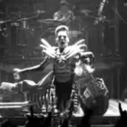 Tokio Hotel - Dark side of the Sun - Video y Letra - lyrics