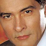 Jean Carlo Simancas (Cruz Mario Polanco)