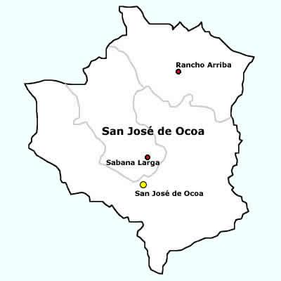 Reconteo De Votos En Ocoa Con Junta