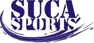 SUCA Sports