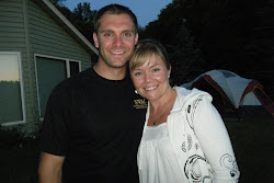 Brad & Dannielle