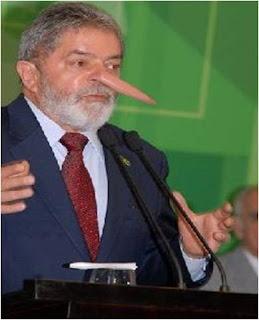 Lula diz que vaga no Supremo e novos caças devem ser decisões de Dilma