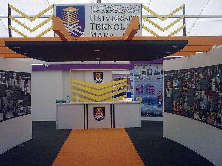 D Exhibition Booth Design : Portfolio of custom trade show exhibit and booths condit