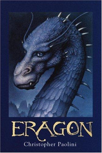 Eragon Book 4