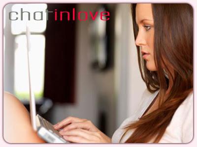 siti per conoscere ragazze single