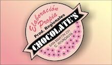 Heladería Chocolate's