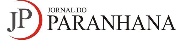 Jornal do Paranhana