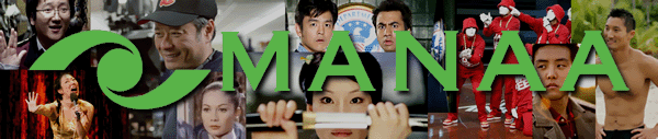 Media Action Network for Asian Americans (MANAA)