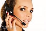 Atencion  y venta telefonica