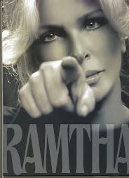 RAMTHA Y LA FISICA CUANTICA
