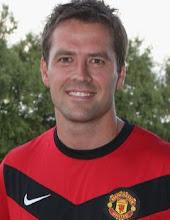 Michel Owen