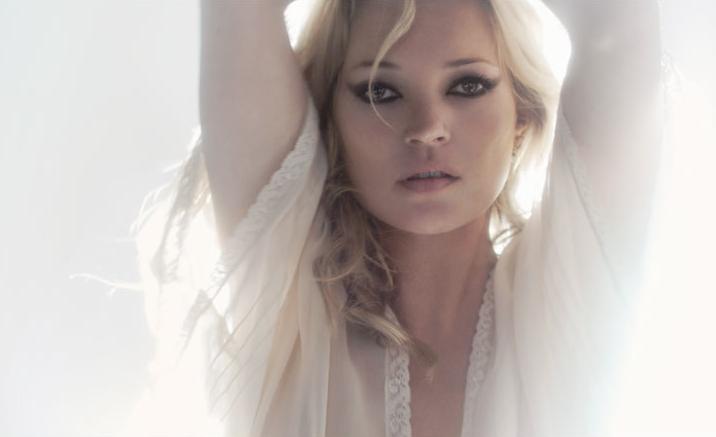 kate moss topshop 2010. Kate Moss Topshop SS 10