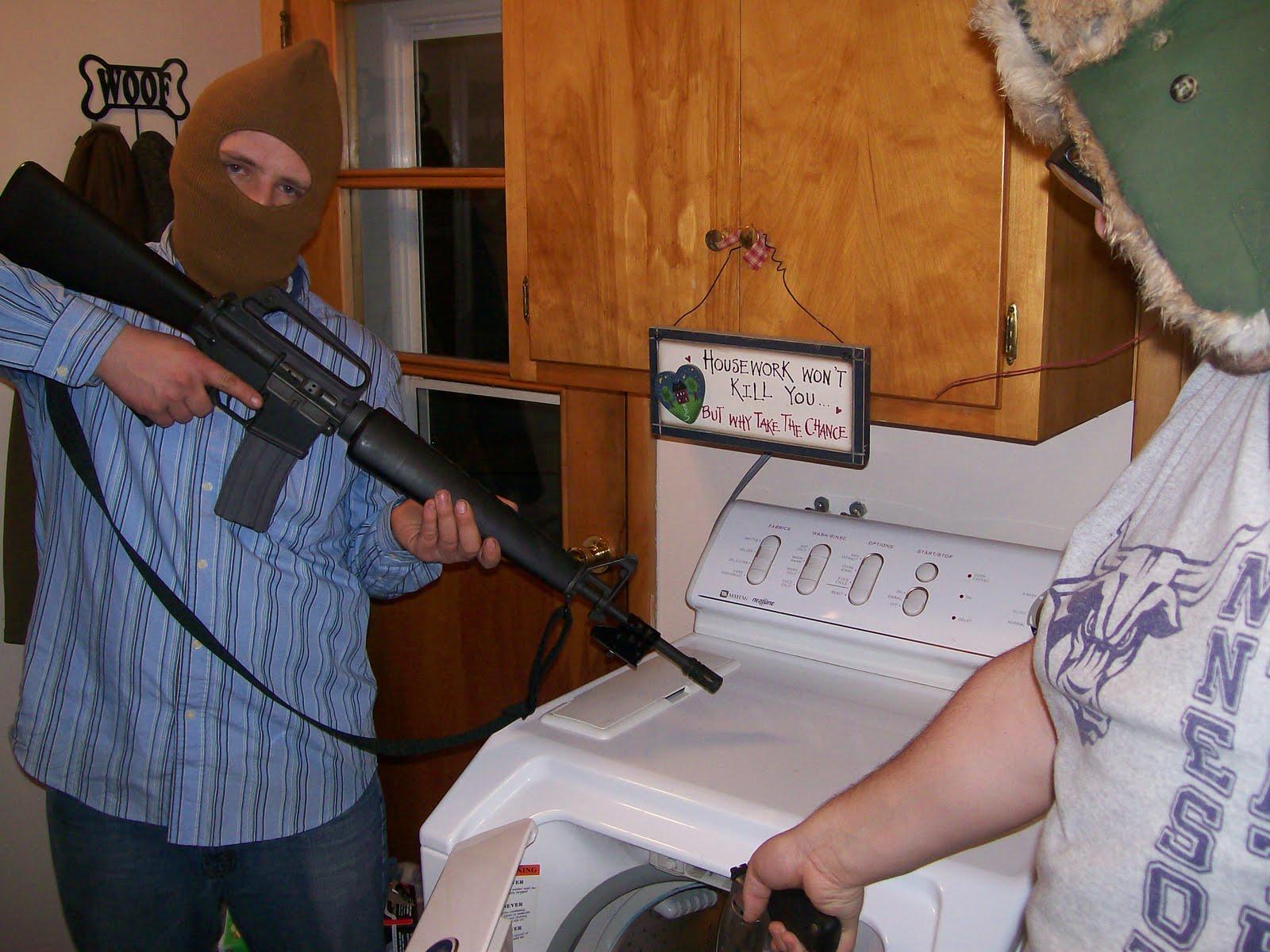 http://4.bp.blogspot.com/_HiZ2FHE12Yg/TNa9D2HUL7I/AAAAAAAAANE/p0gYs1H6OM0/s1600/Neptune+-+guerrilla27.JPG