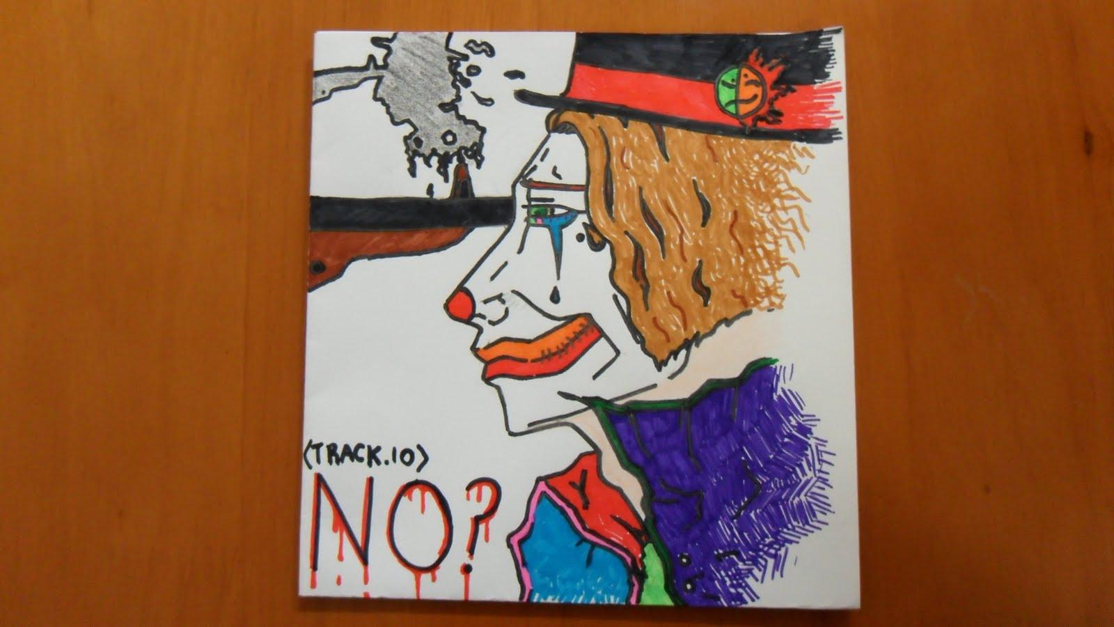 class-clown-in-high-school