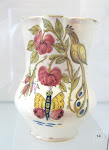 flower vase
