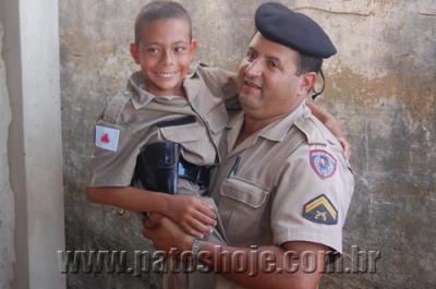 http://4.bp.blogspot.com/_HihOMm2kfAM/TADhHRCkpUI/AAAAAAAABu8/IzmSyaDFx5I/s320/thumb.php