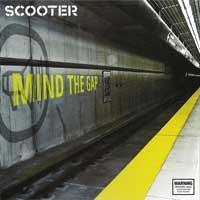 scooter альбомы