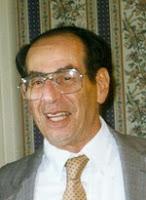 obituary Joseph Porcello