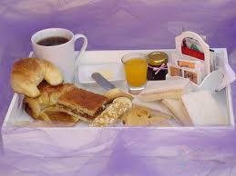 pide un deseo - Página 5 Desayuno+en+bandeja