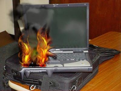 [Image: laptop+terbakar.jpg]