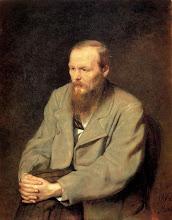 Fedor Dostoyevski