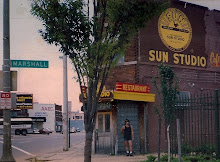 Sun Records
