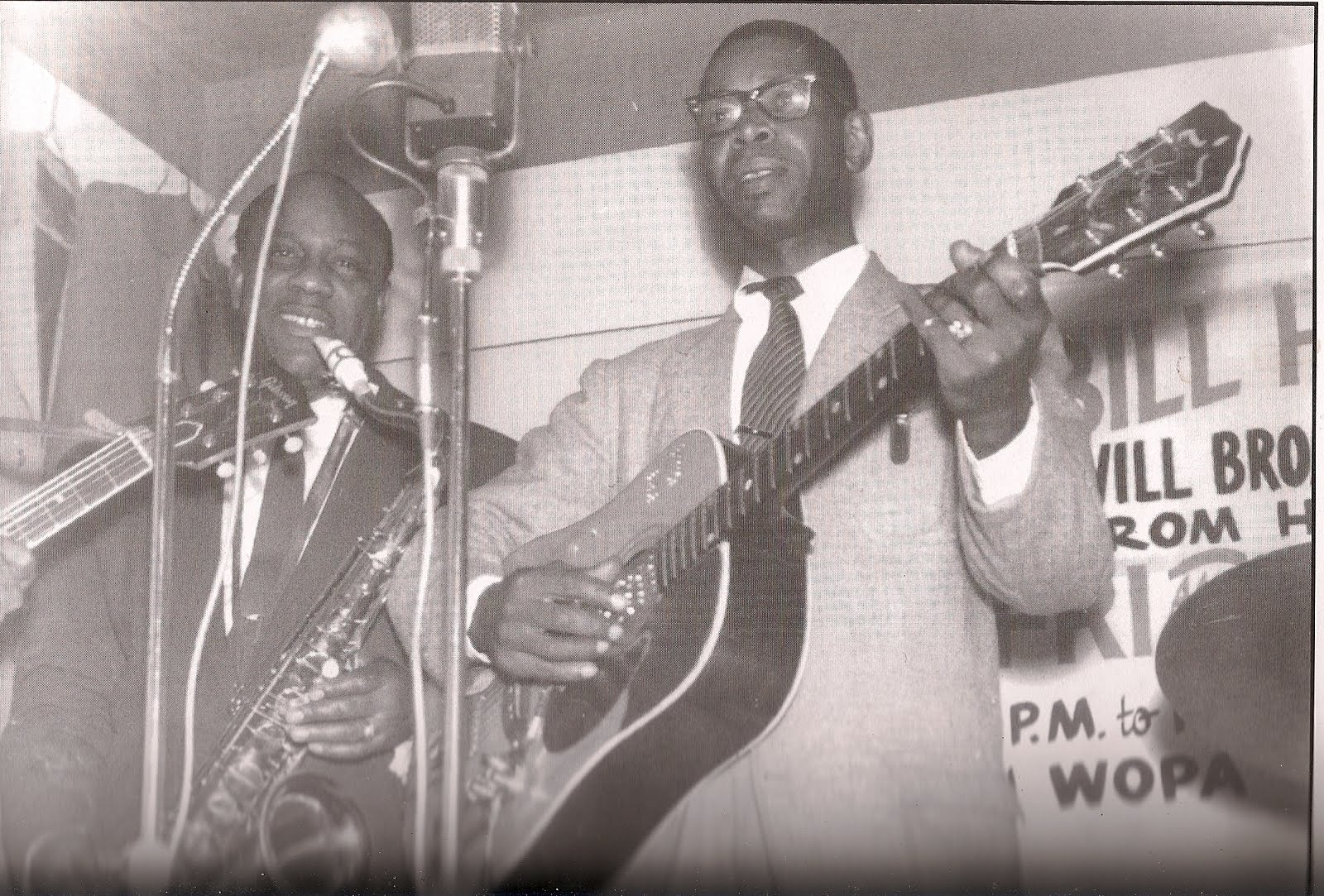 Elmore James - 16 Greatest Hits
