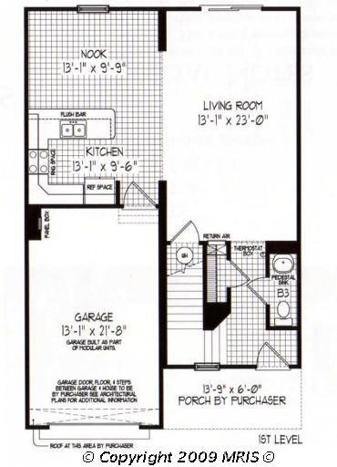 [main+floor]