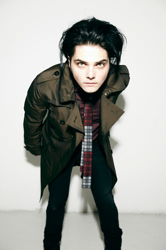 Nylon Magazine Gerard-shot-8