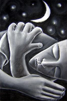Kenapa Karya Tafsir Agama seperti Tafsir Dukun Mimpi?