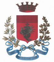 Comune di Terni