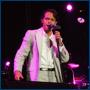 Marc Anthony, concierto Tiempo Latino, Madrid