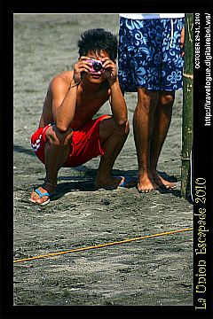 beach photog