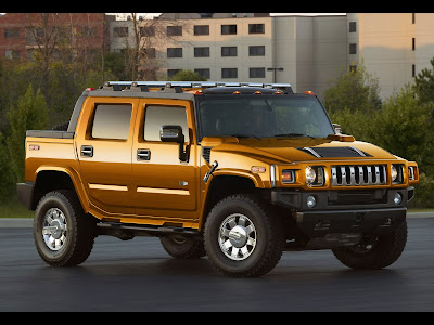 wallpapers of cars and bikes. HOTTEST HUMMER CARS-SIGN OF