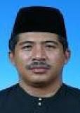 Tim.Ketua UMNO Ketereh