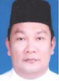 Ketua Pemuda UMNO Ketereh