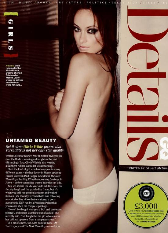 olivia wilde wallpapers. 2011 Normal (4:3) Olivia Wilde olivia wilde wallpapers. olivia wilde