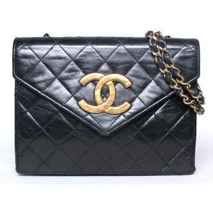 2df58fc95137 chanel 28601 bags replica online buy chanel luggage