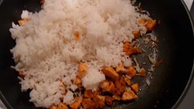 Рецепт блюд из цветной капусты с пошаговым фото