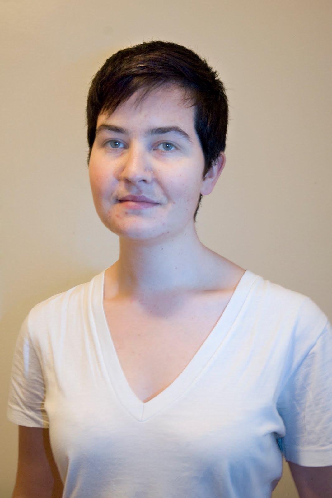 Amanda Stan 2008 Dissertation