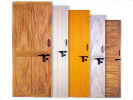Sintex Pvc Doors Amp All Company Products