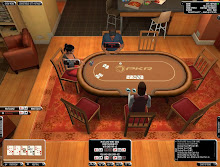 Foto Pokerkingroom