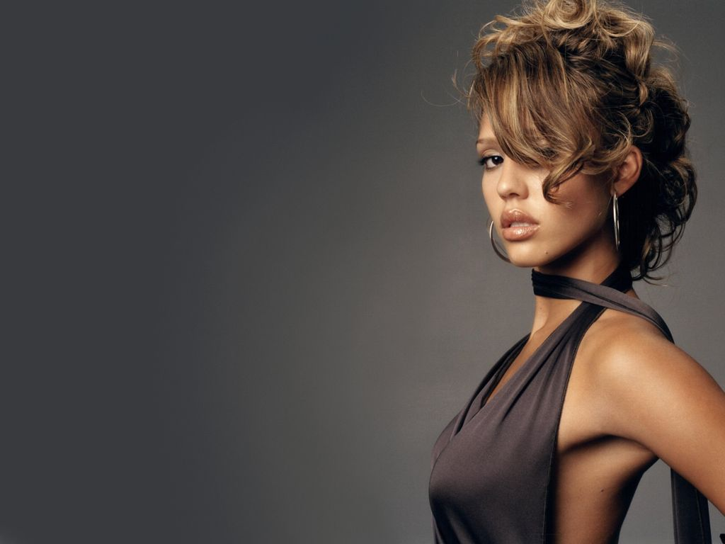 desktop backgrounds hair style - photo #12