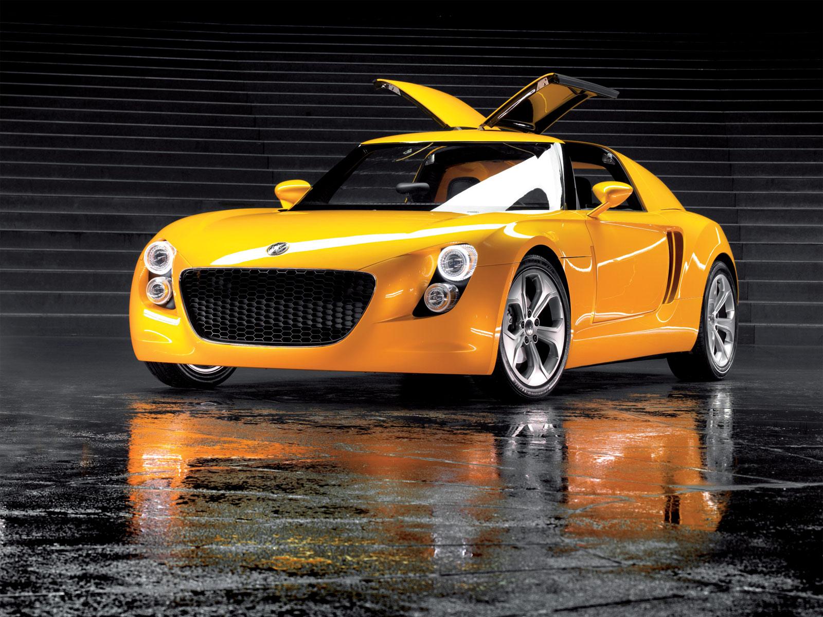 http://4.bp.blogspot.com/_HkbWdsz-H8g/S72bvzL5yZI/AAAAAAAAIIk/2RF2tvf7Ojk/s1600/Volkswagen+EcoRacer+Concept+02.jpg