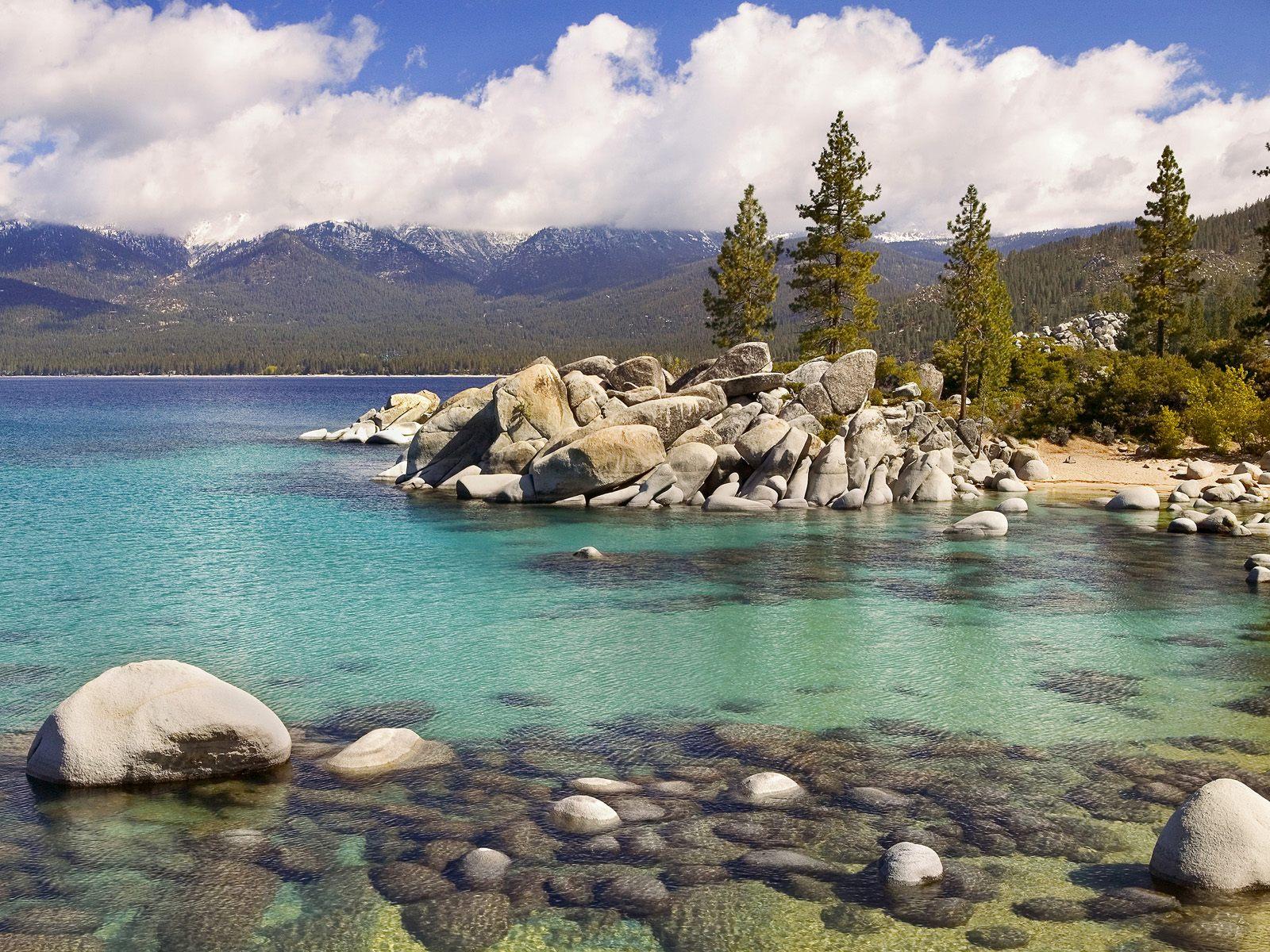 http://4.bp.blogspot.com/_HkbWdsz-H8g/S74GadeO0PI/AAAAAAAAImc/xnNfcVqyWoQ/s1600/Sand+Harbor+State+Park,+Lake+Tahoe,+Nevada.jpg