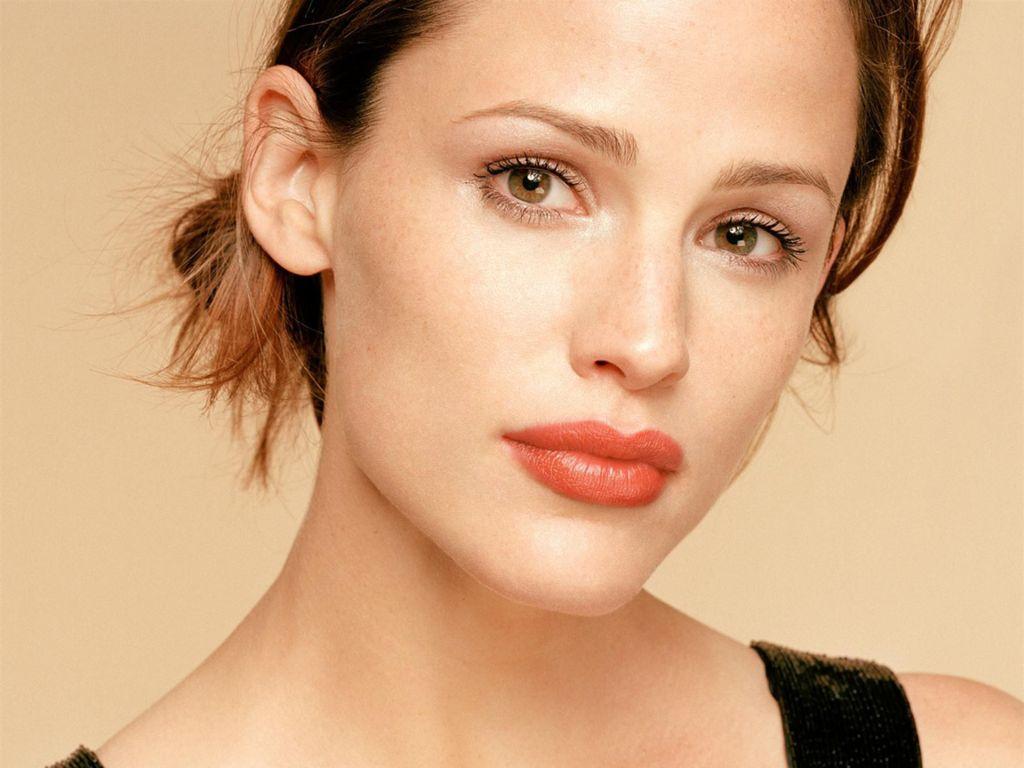 http://4.bp.blogspot.com/_HkbWdsz-H8g/S8B0NthXgqI/AAAAAAAAJbI/MBufI9vY_zA/s1600/Jennifer-Garner-52.JPG